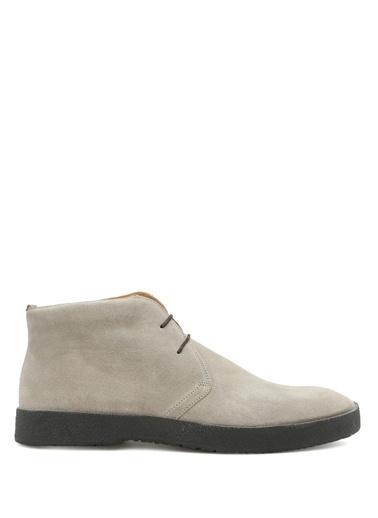 Ayakkabı-Campobello Shoes
